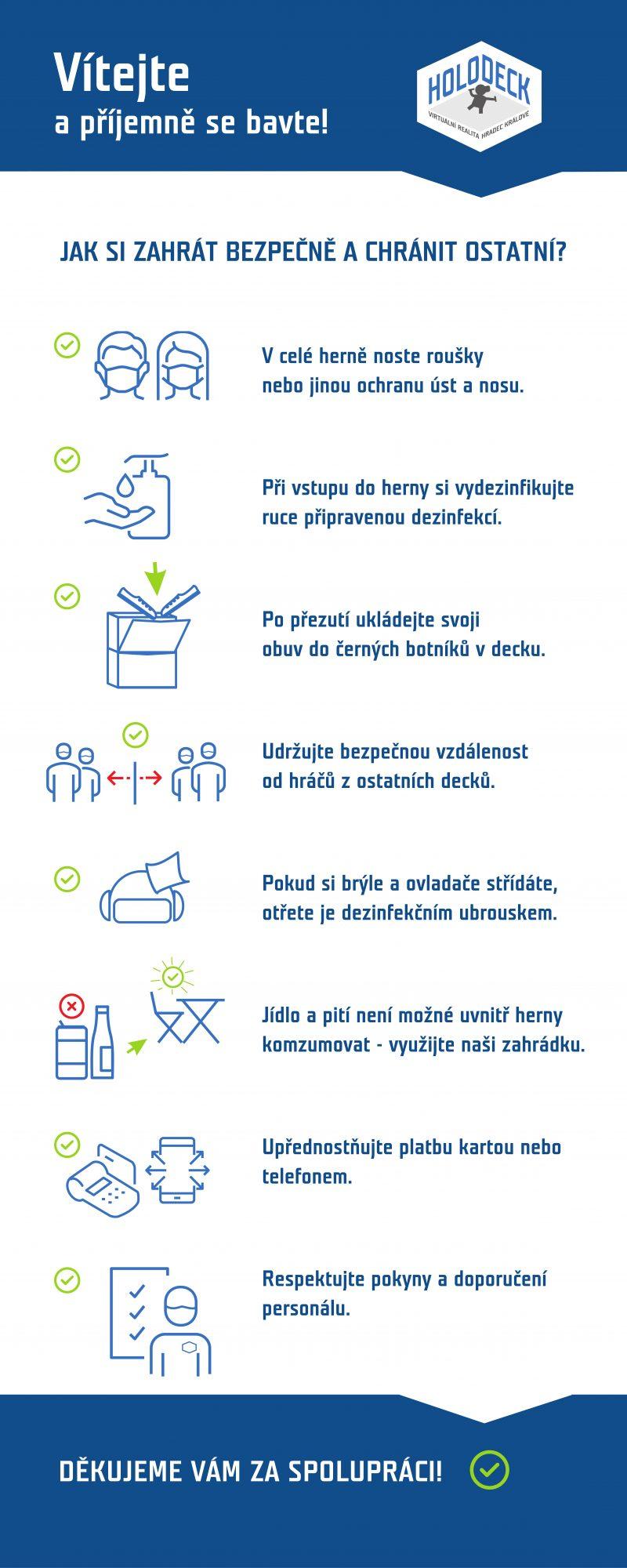 roll up korona (1)